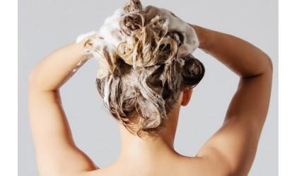 Saç Nasıl Yıkanır? Doğru Yıkama Yöntemleri
