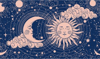 Astrolog Gülşan Bircan'dan Nisan Ayı Kişisel Bakım Tavsiyeleri