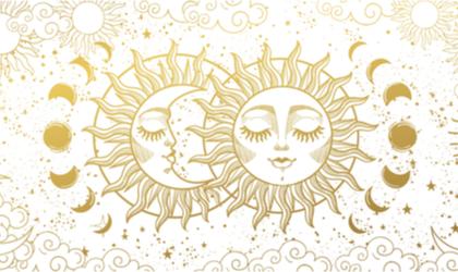 Astrolog Gülşan Bircan'dan Haziran Ayı Kişisel Bakım Tavsiyeleri