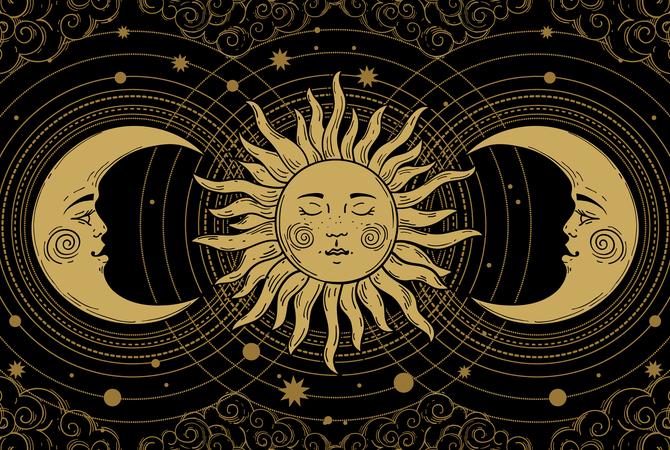 Astrolog Gülşan Bircan'dan Mayıs Ayı Kişisel Bakım Tavsiyeleri