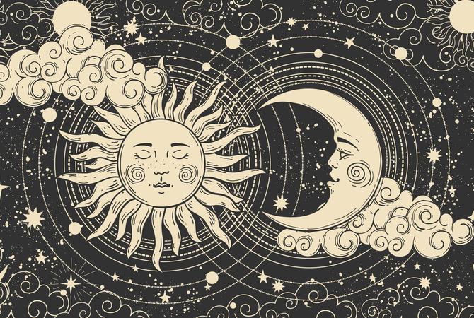 Astrolog Gülşan Bircan'dan Temmuz Ayı Kişisel Bakım Tavsiyeleri