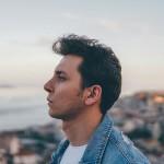 Hakan, 32, Ankara